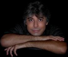 Compositeur Marc Minier